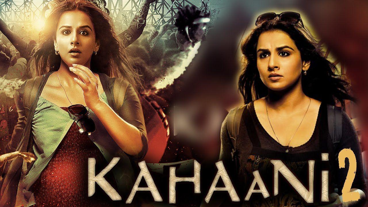 Kahaani 2 2016 download hindi movies hindi movies full