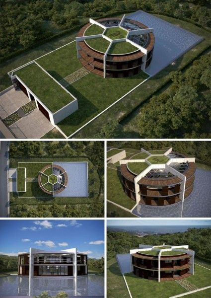 Messi House Inside : messi, house, inside, Lugares, Visitar