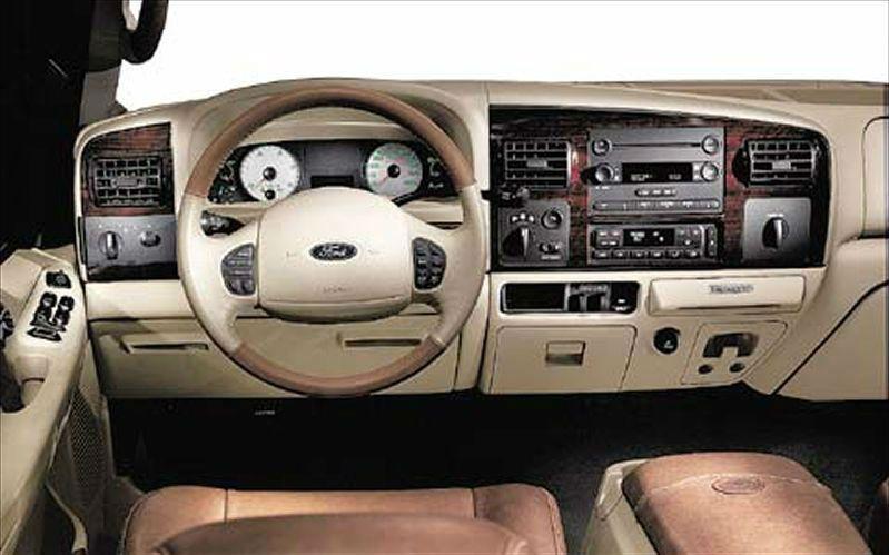 F 150 Lariat Interior Ford F150 Interior Ford F150 2015 Ford F150