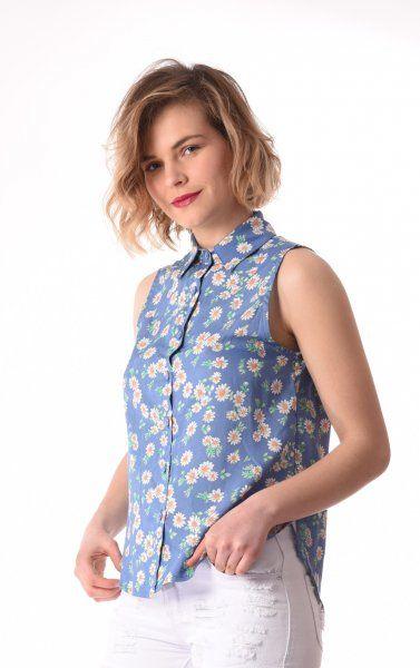 dd5bfa4848e Γυναικεία πουκάμισα | Φθηνά | Μοντέρνα | Προσφορές | Ελληνικά | ANEL ...