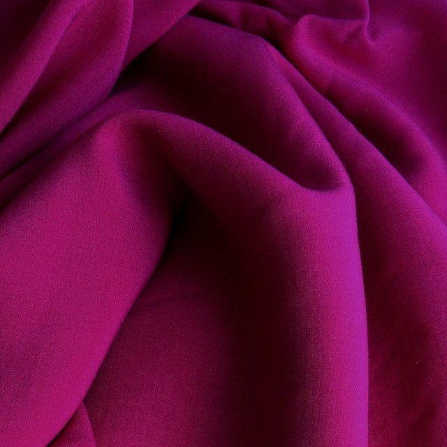 Stoffe Nürnberg stil in nürnberg stilberatung farbberatung rayon