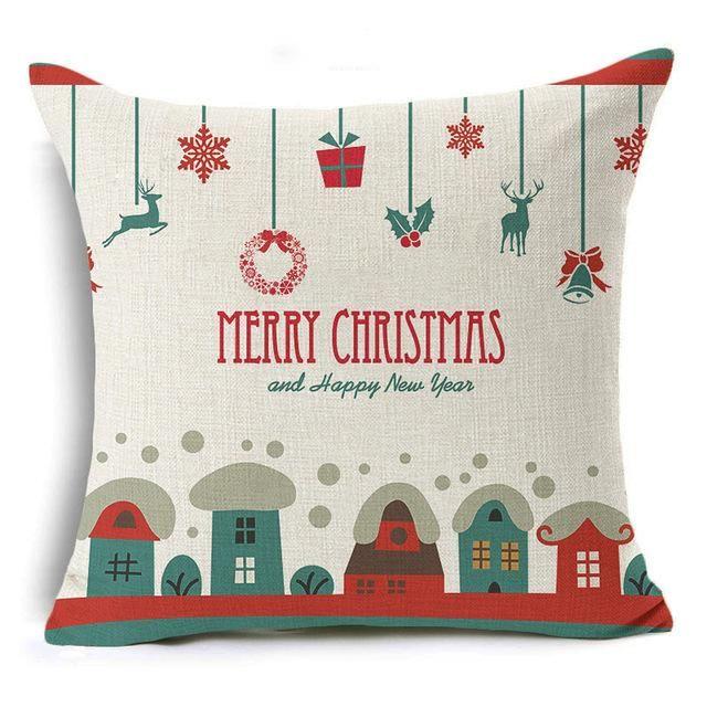 Shop Horseshoe Pillow Cases online