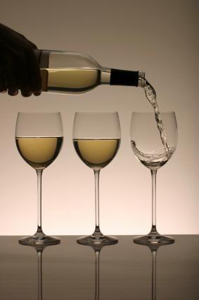 Sauvignon Blanc \