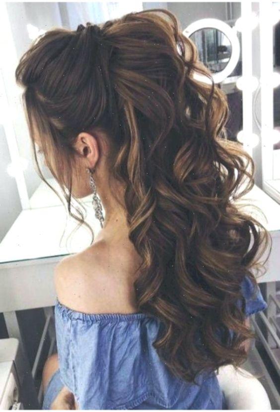 Frisur Frisur Fur Die Schule Frisur Hochzeit Tumblr Frisur Kurze Frisur Frisurenfrdieschule Tu Hair Styles Prom Hairstyles For Long Hair Long Hair Styles