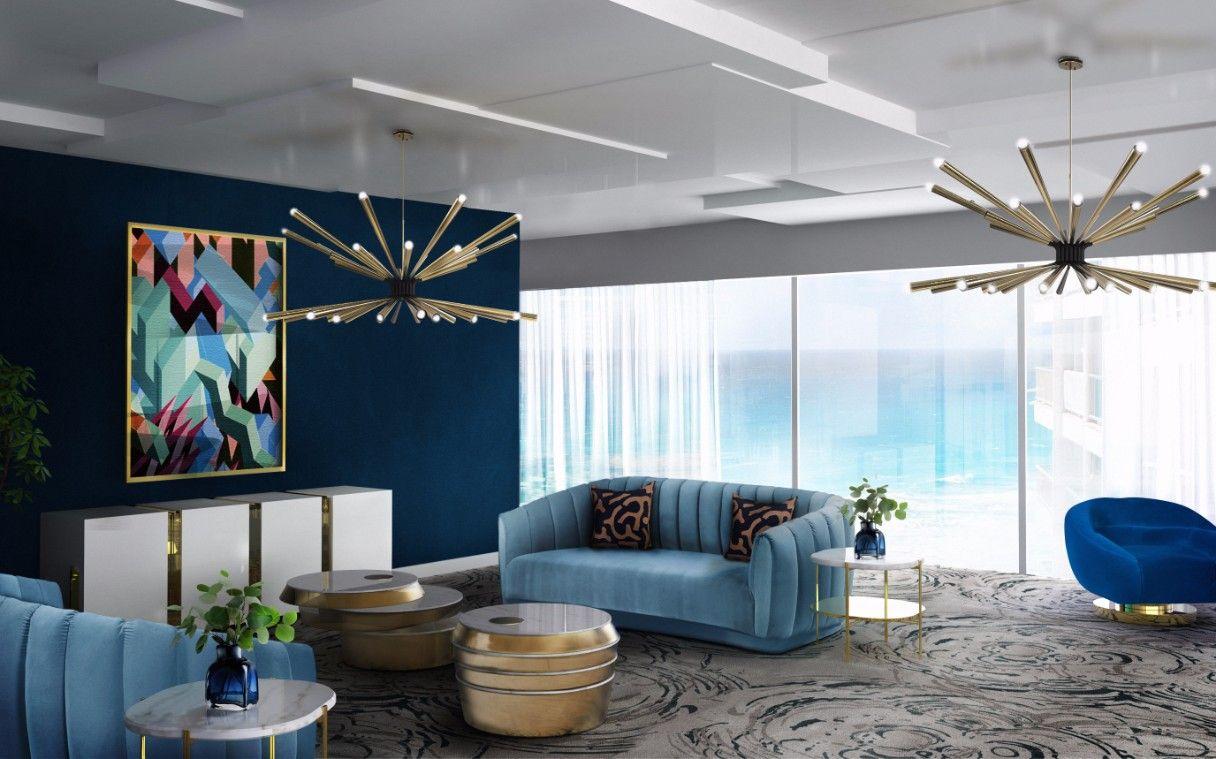 Podobny Obraz  Best Living Room Designs  Pinterest  Mid Century Glamorous Best Living Room Design Design Decoration