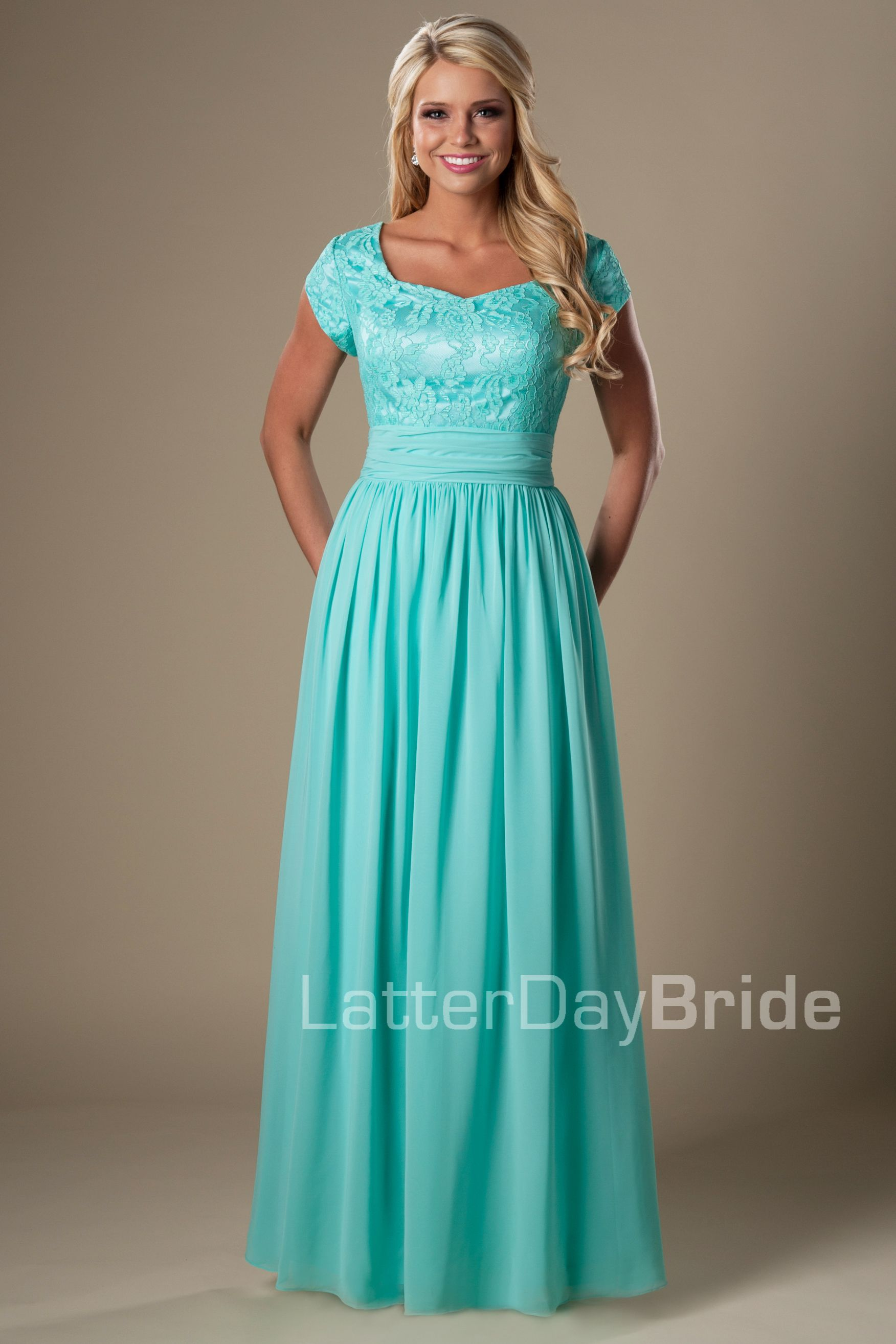 Nice Macys Bridesmaid Dress Picture Collection - All Wedding Dresses ...