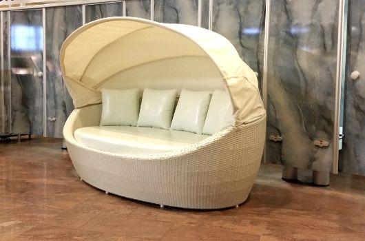 sonneninsel apollo garten pinterest sonne garten und insel. Black Bedroom Furniture Sets. Home Design Ideas