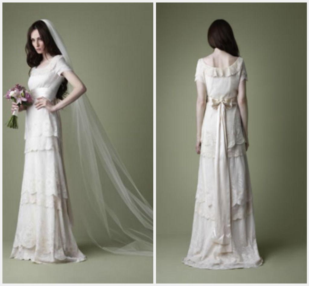 Sstyleweddingdress dresses pinterest lace wedding