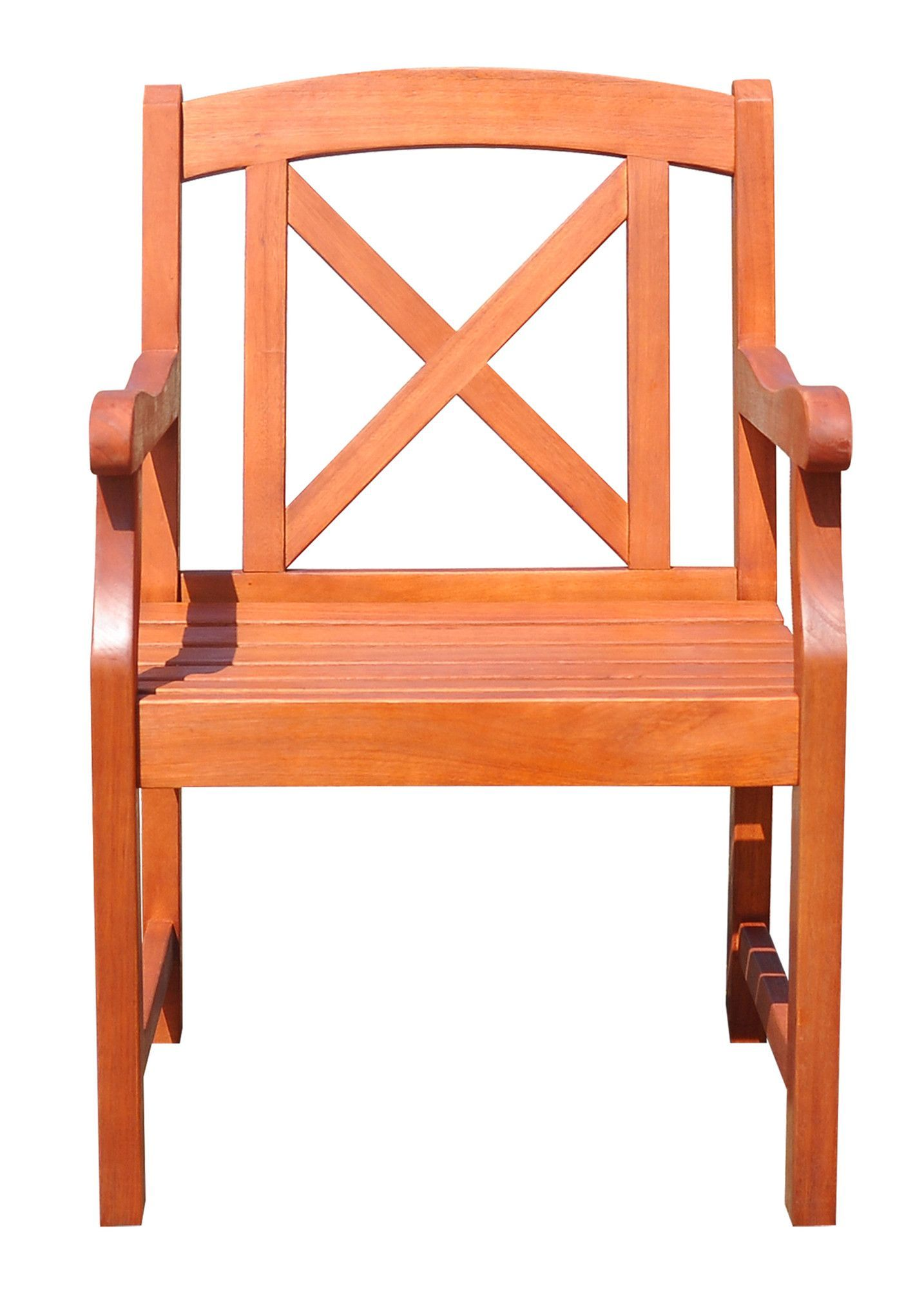 Malibu Dining Arm Chair Products Pinterest