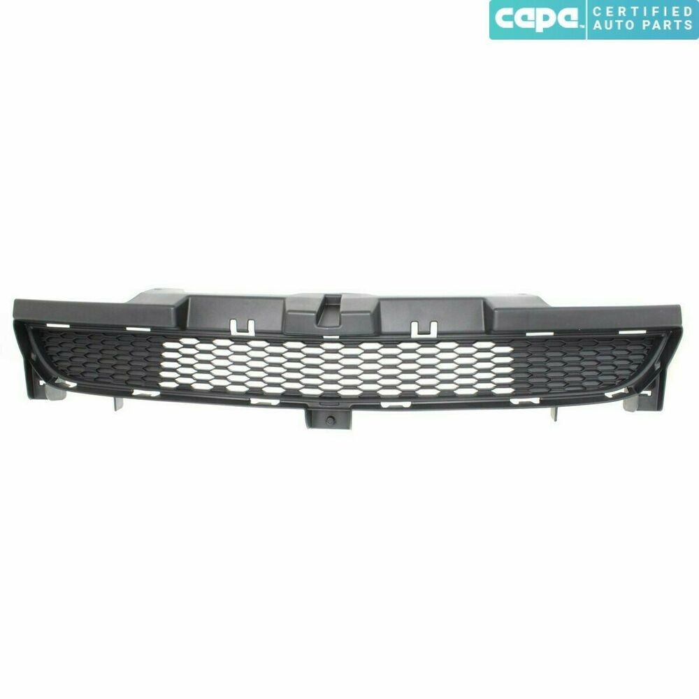 NEW AUTOMATIC TRANSMISSION OIL COOLER FITS 1994-2001 DODGE RAM 1500 CH4050124