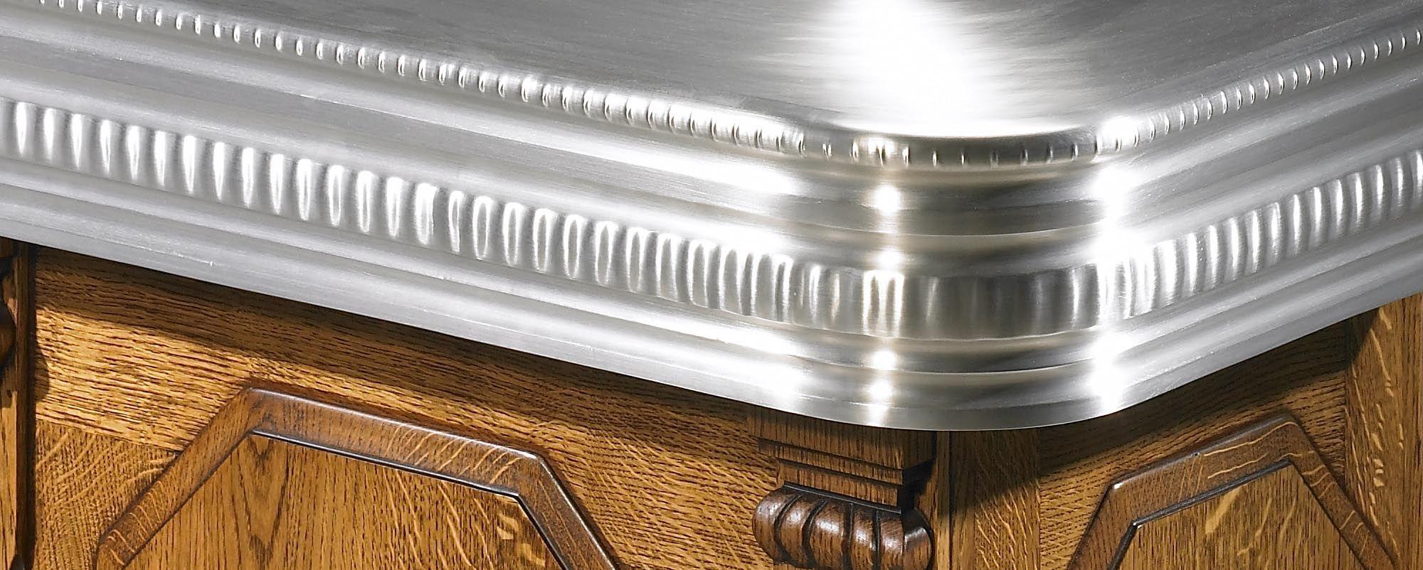 etainier tourangeau les comptoirs en tain bar en tain. Black Bedroom Furniture Sets. Home Design Ideas