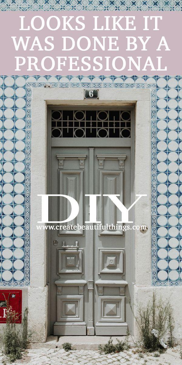 aprende a azulejos, aprende a azulejos, azulejos, diseño, diseño de interiores, hogar …