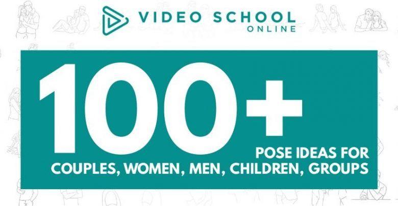 هل مللت استخدام وضعيات تصوير متكررة نادي الفوتوغرافيا يقدم لك أكثر من 100 لقطة لـ وضعيات تصوير احترافي لـ الثنائيات والنساء وا Allianz Logo Logos Allianz
