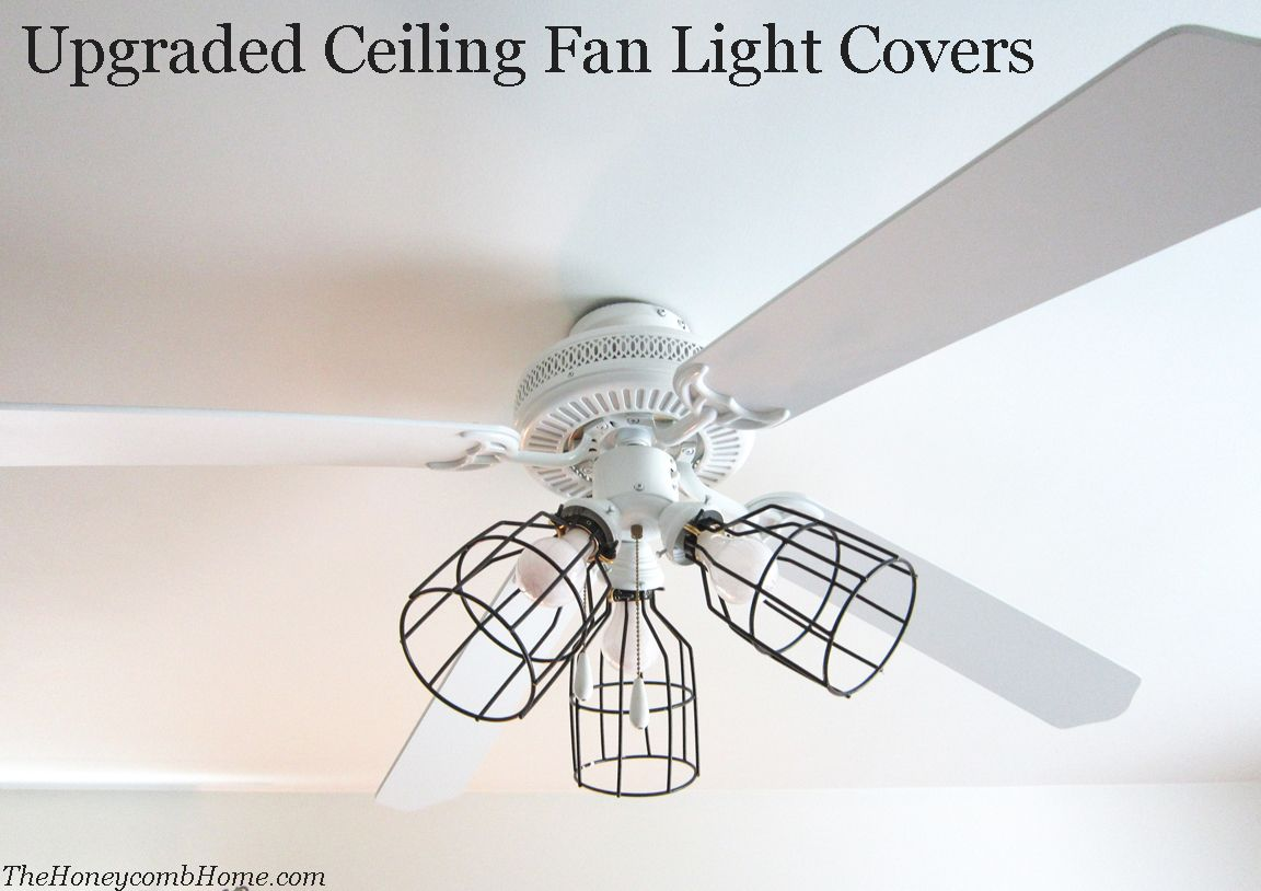 Ceiling Fan Light Covers Fan Light Covers Ceiling Fan