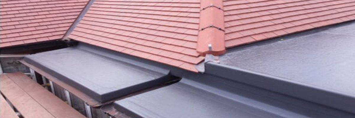 Roof Repairs Woolwich Roof Repair And Replacement Services In Blackheath Charlton Kidbrook Bexley Heath Sidcup Chi Blackheath Roof Repair East London