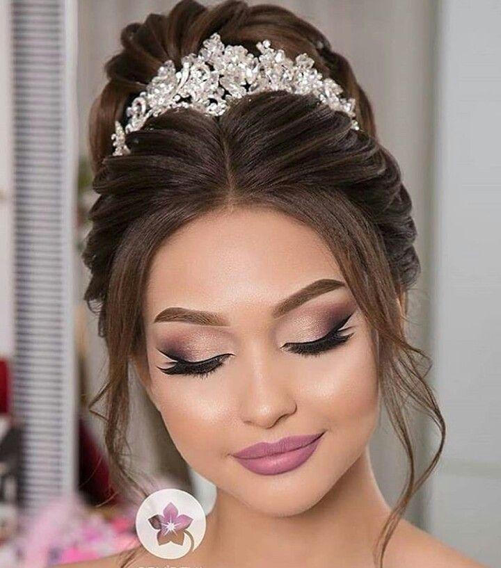 Pinterest Missrachelbaker Missrachelbaker Pinterest Missrachelbaker Pi Abschlussball Make Up Hochzeit Frisuren In 2020 Beautiful Wedding Makeup Amazing Wedding Makeup Wedding Makeup