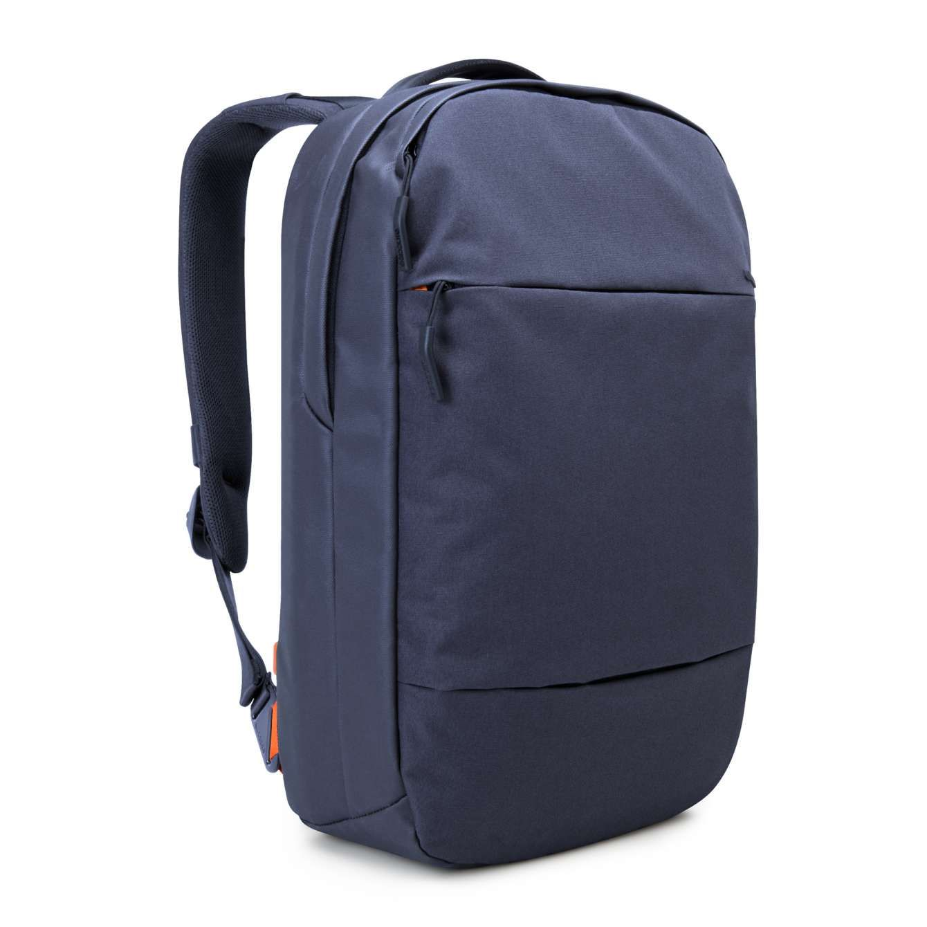 City Compact Backpack for 15