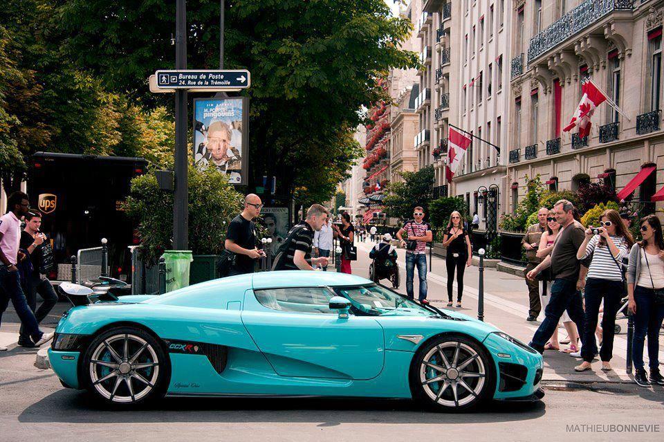 Facebook Koenigsegg, Dream cars, Car