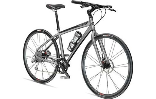 12 Cool Urban Bicycles Ready To Replace Your Car Nos 7 12 Urban Bicycle Bicycle Commuter Bicycle