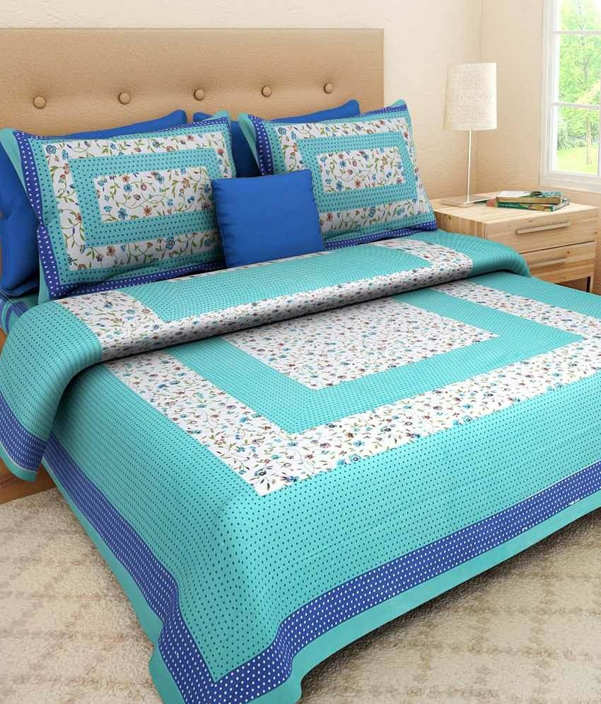 Pin by Priyanka on Bedsheet Bed sheets, Bed, Pillow covers
