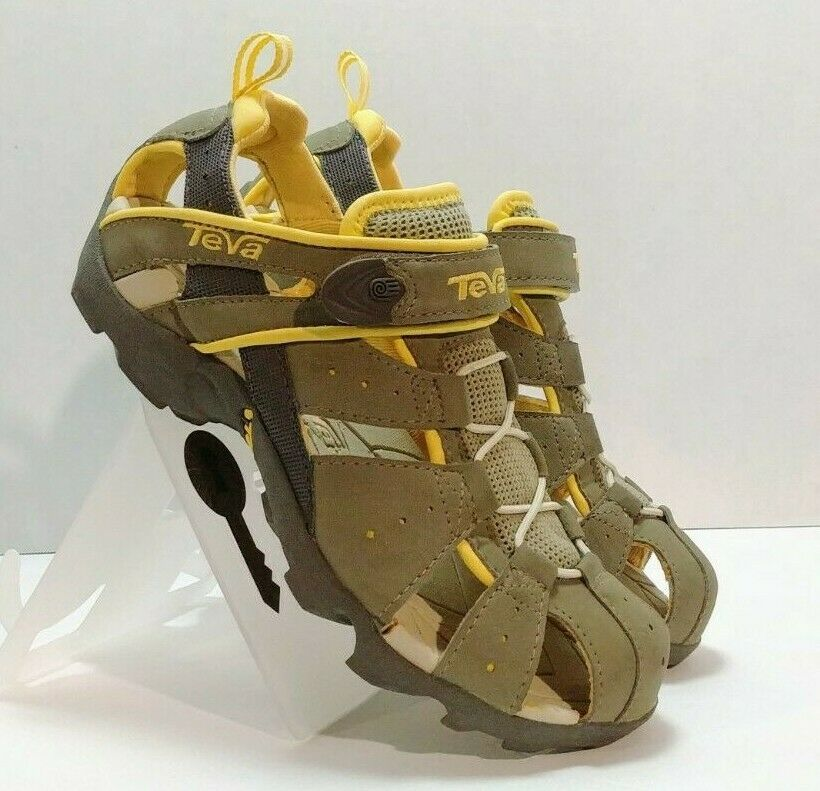 Hiking Waterproof Sandals Shoes