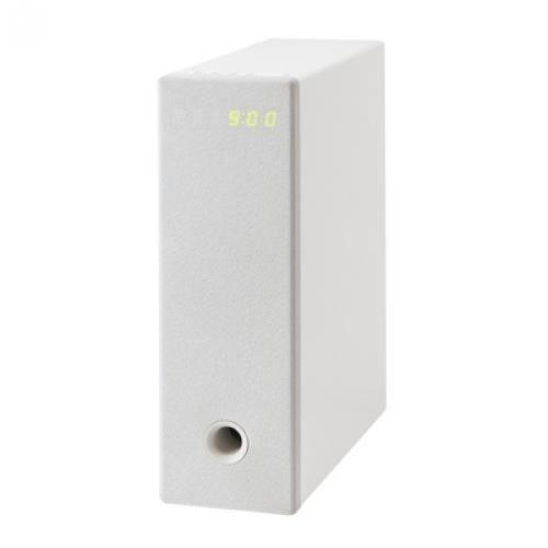 MUJI File Box Style Bluetooth Speaker Japan 76743491