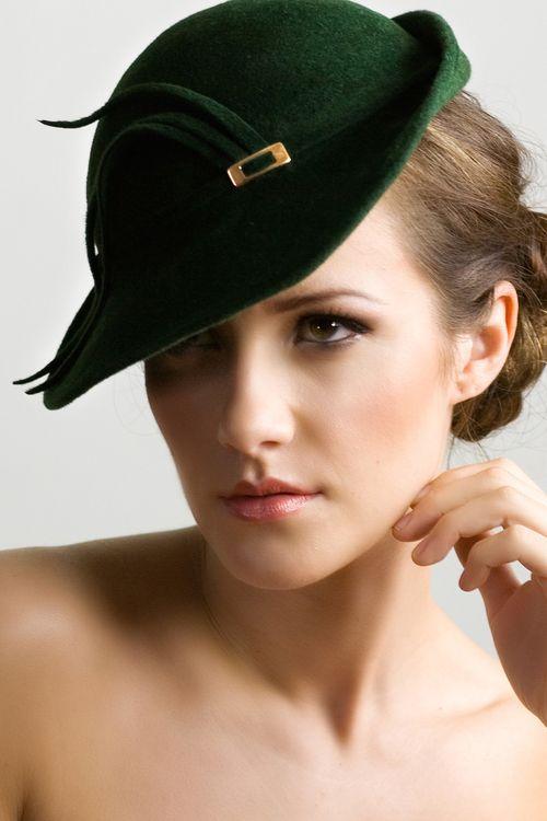 793872c7a4191 Maggie Mowbray Millinery Sombreros Y Tocados