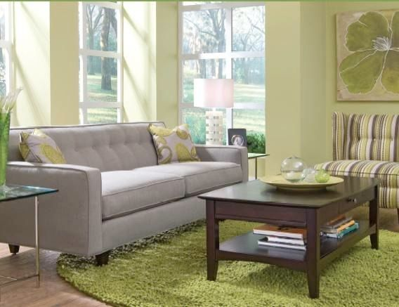 Love UBU Furniture! Thats Where I Got My Living Room And Dining Room  Furniture And