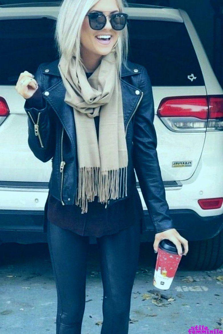 Photo of Fantastico  31+ alla Moda di abbigliamento Invernale Idee Che le Donne devono Sa…