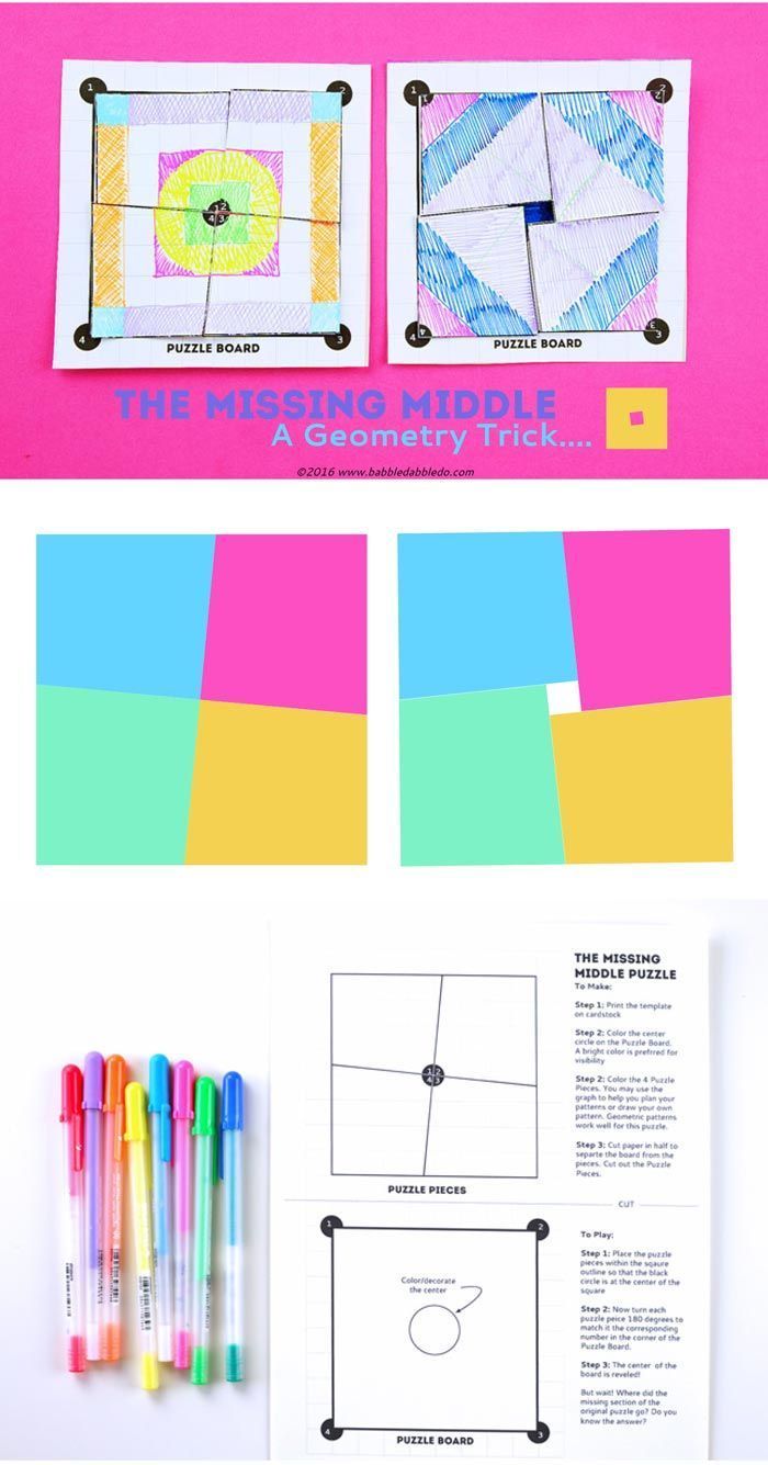 math game for kids the missing middle creative activities for kids math games for kids. Black Bedroom Furniture Sets. Home Design Ideas
