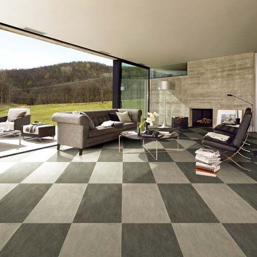 Melbourne Sandstone Tile Collection | stone design | Pinterest ...