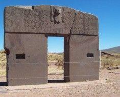 Arquitectura esotérica. #K3Y