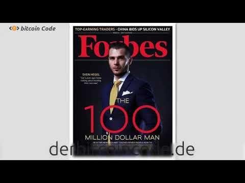 Der Bitcoin Code