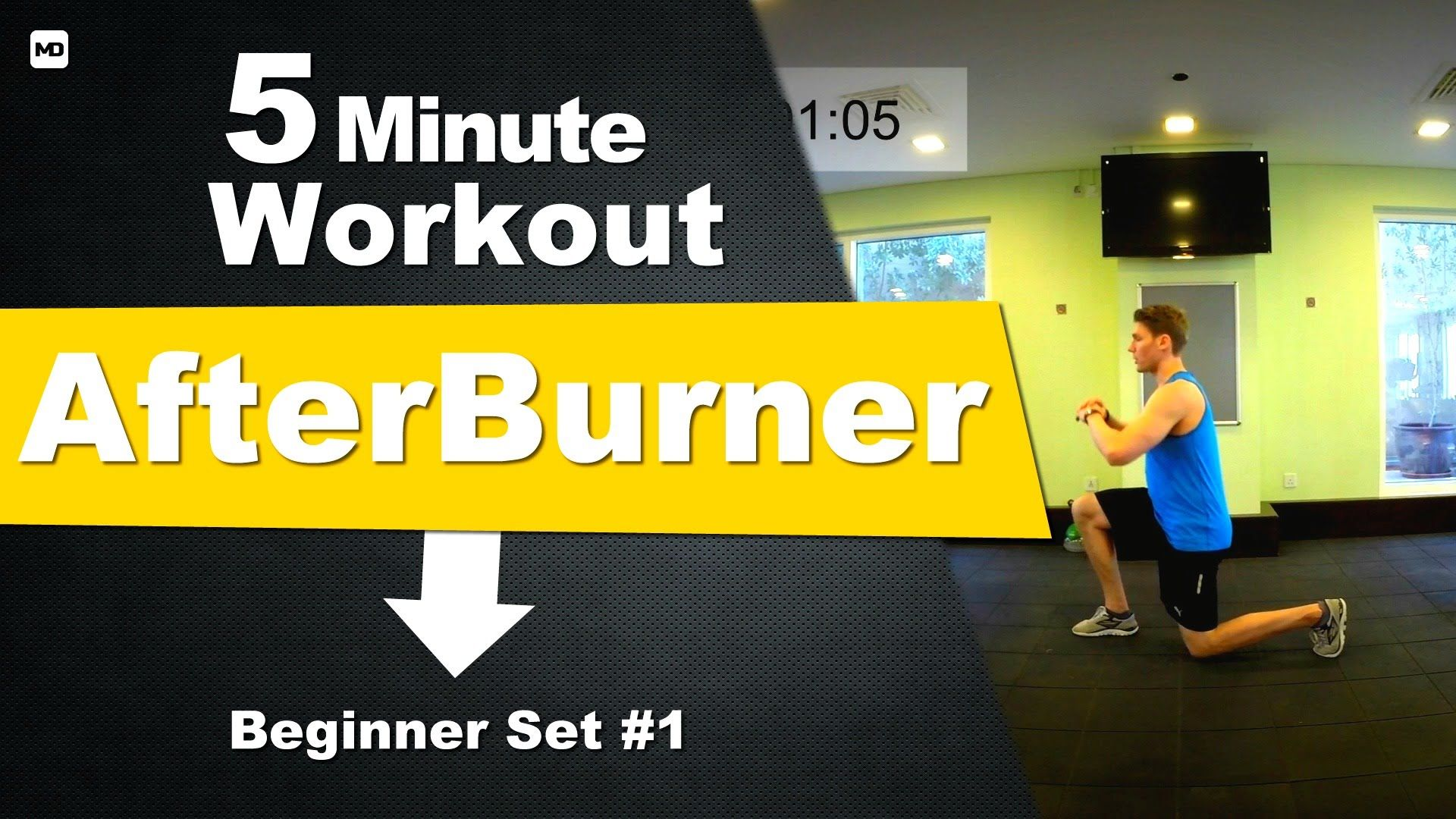 Best After Burn Exercises For Your Workouts For Men Women Afterburn Effect Beginner Workouts For Women Workout Mens Fitness