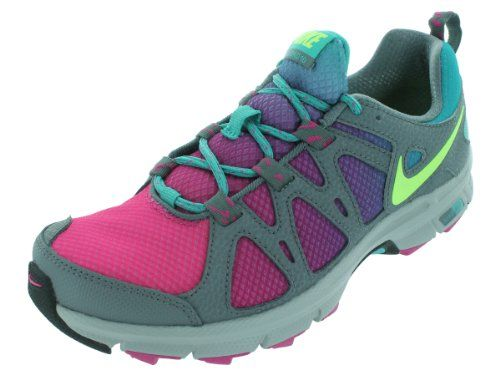8b9ee68cd7c Nike Women s NIKE AIR ALVORD 10 WMNS RUNNING SHOES-health   fitness can be  cute!
