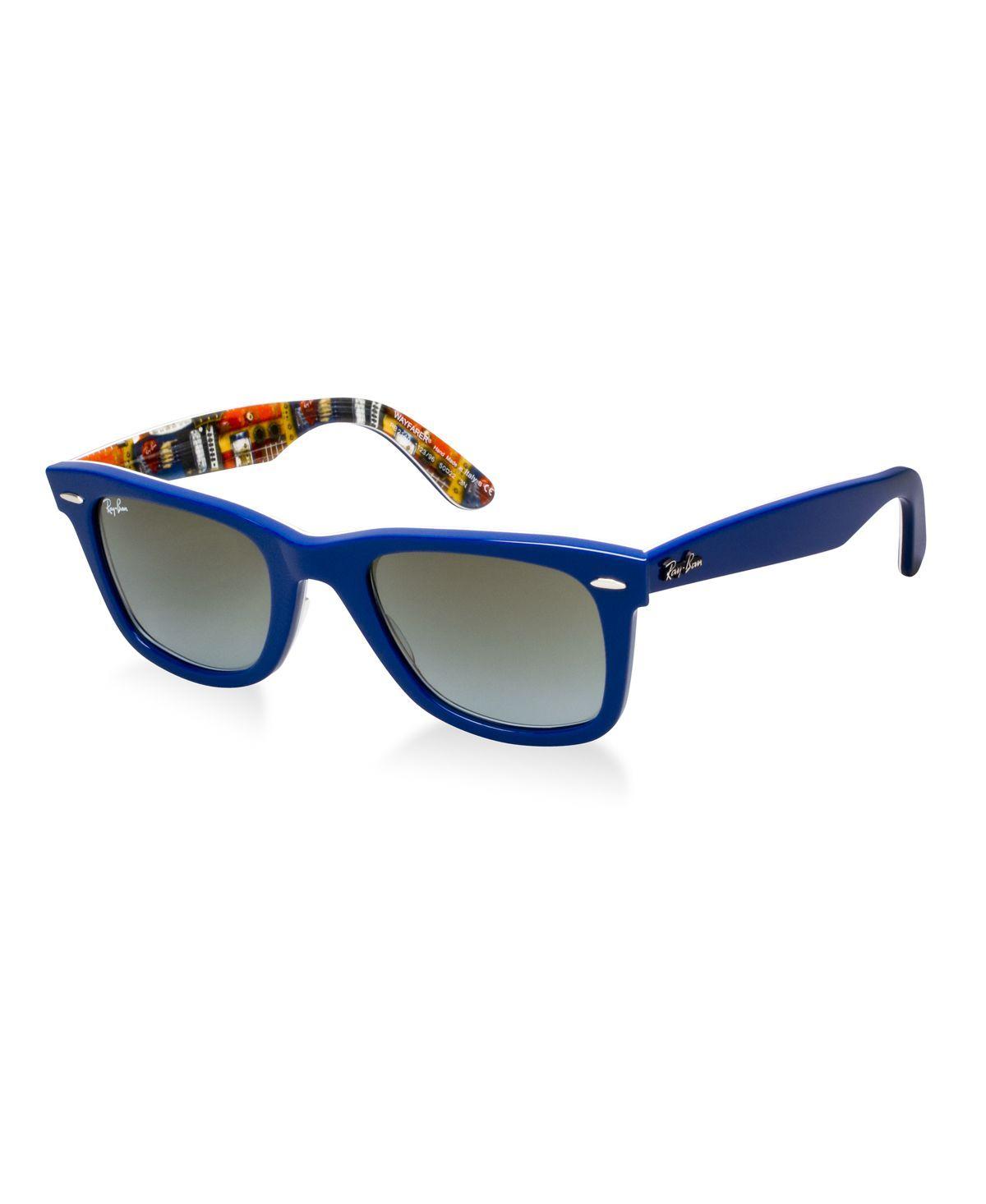 c9f211b69 Pin tillagd av Lensstore på Ray-Ban Sunglasses | Ray bans, Ray ban  sunglasses och Ray ban original