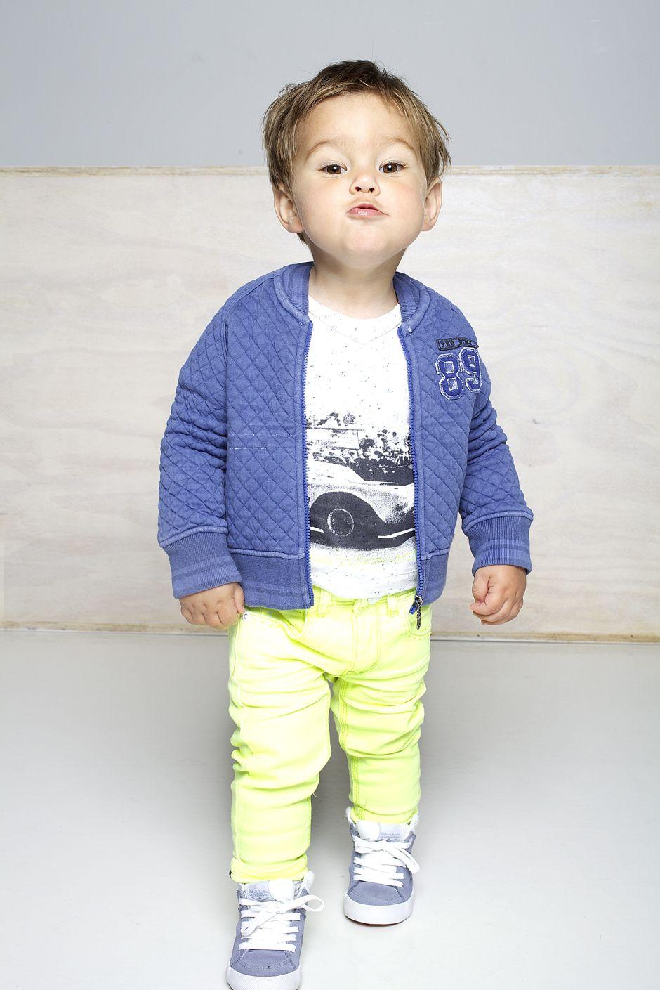 46b809cd5dfd0e Niagara boys lo denim Tumble 'N Dry | Summerwear - little boy's ...