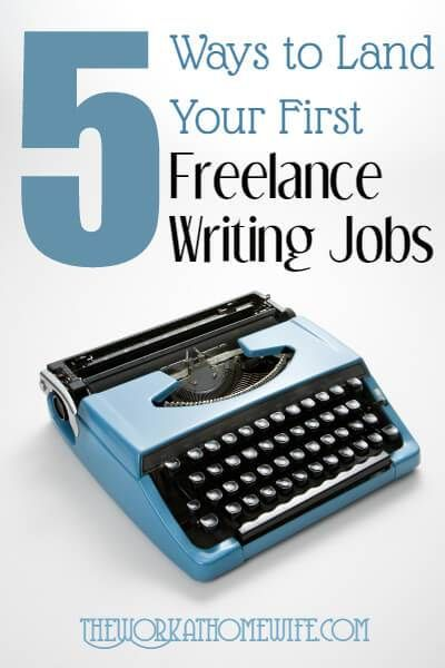 0010 Freelance Writing Jobs for Beginners Everything You Need