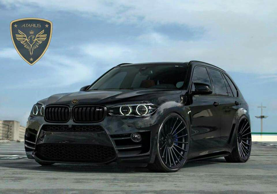 Bmw F85 X5m Ecu Tuning Black Bmw Tuners Pinterest