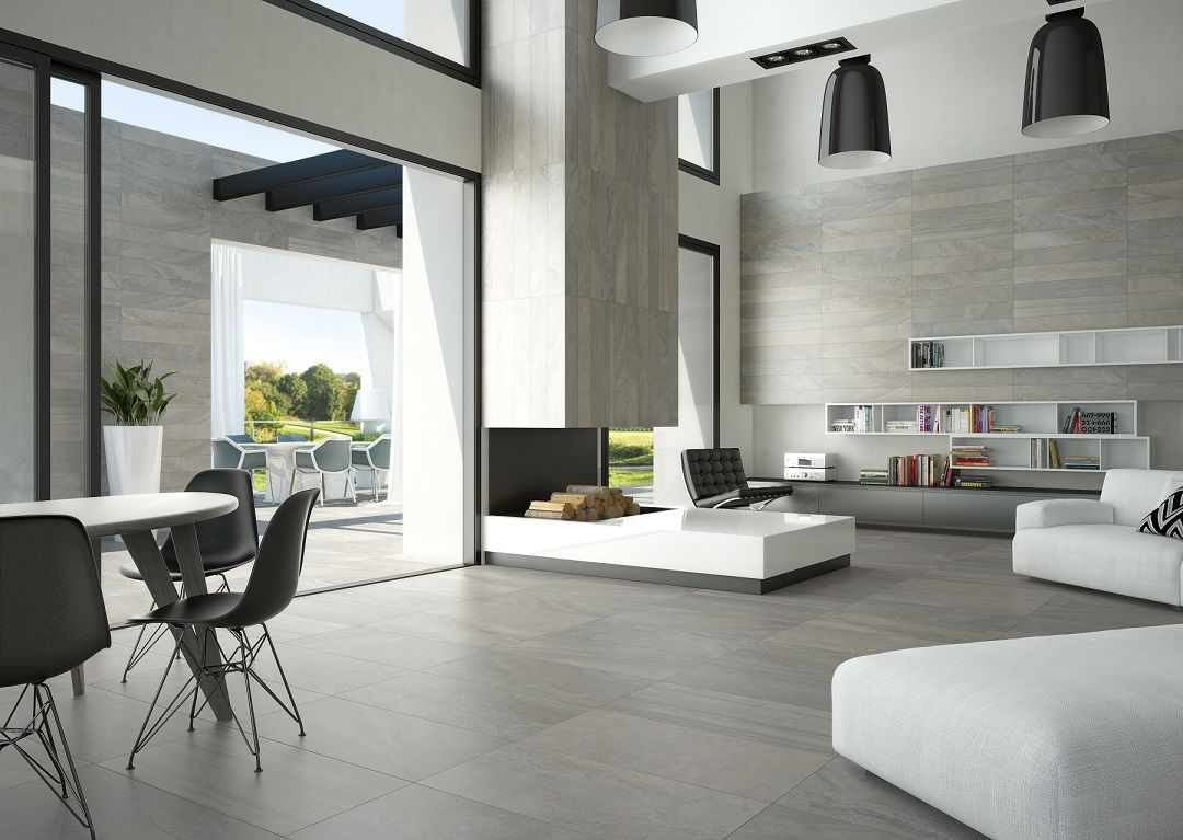 Comfortable 1200 X 1200 Floor Tiles Huge 1200 X 600 Floor Tiles Flat 2 X 4 Ceiling Tiles 2 X4 Ceiling Tiles Youthful 3 X 6 Marble Subway Tile Bright3 X 6 Subway Tile Amb Evolution Stone Salon (smaller) | Ideas For The House ..