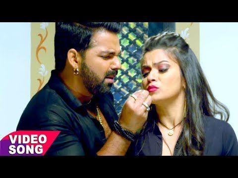 satya bhojpuri film full hd video download