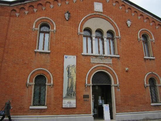 Vitosideb su Mogliano Veneto - TripAdvisor