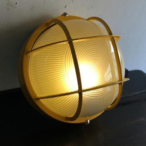 オールドニューヨークランプ-Metropolitanメトロポリタン-ウォールライトウォールランプ間接照明壁LED付き