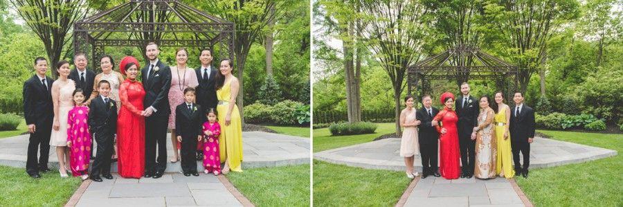 Philadelphia_photographer_wedding_William_Penn_Inn_bride_groom_vietnamese_wedding