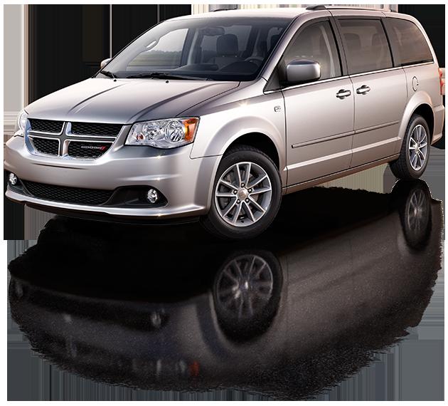 2014 Dodge Grand Caravan Sophisticated Minivan Mini Van Grand Caravan Chrysler Pacifica