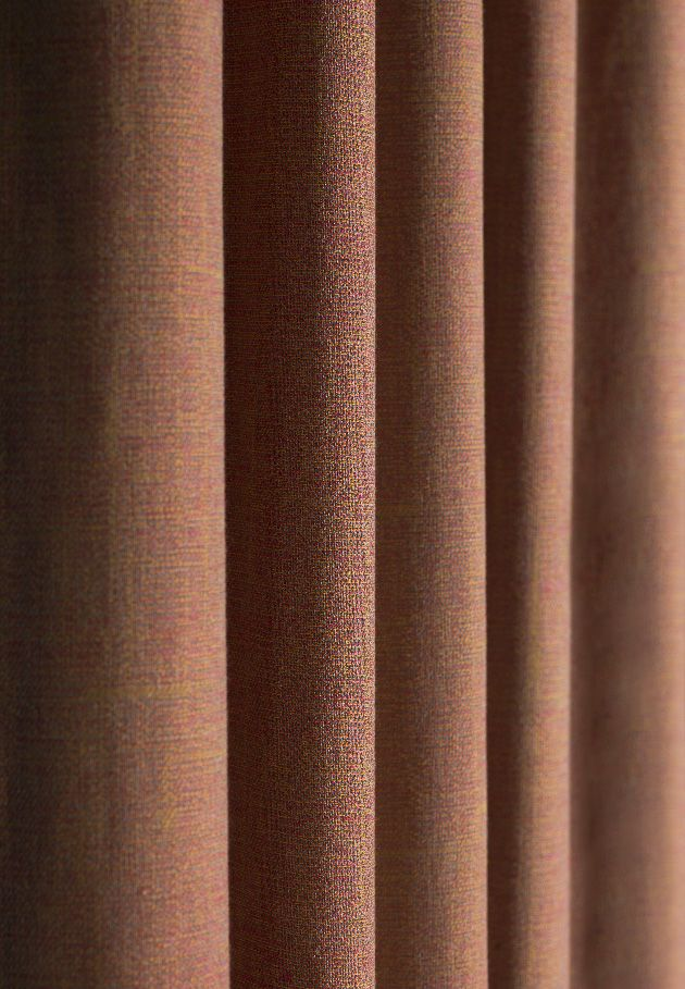 artelux gordijnen Feliz | Artelux / rood / roze / gordijn | Pinterest