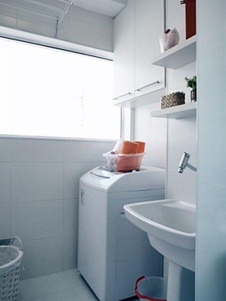 10 reas de servi o em apartamentos pequenos en 2019 for Soluciones apartamentos pequenos