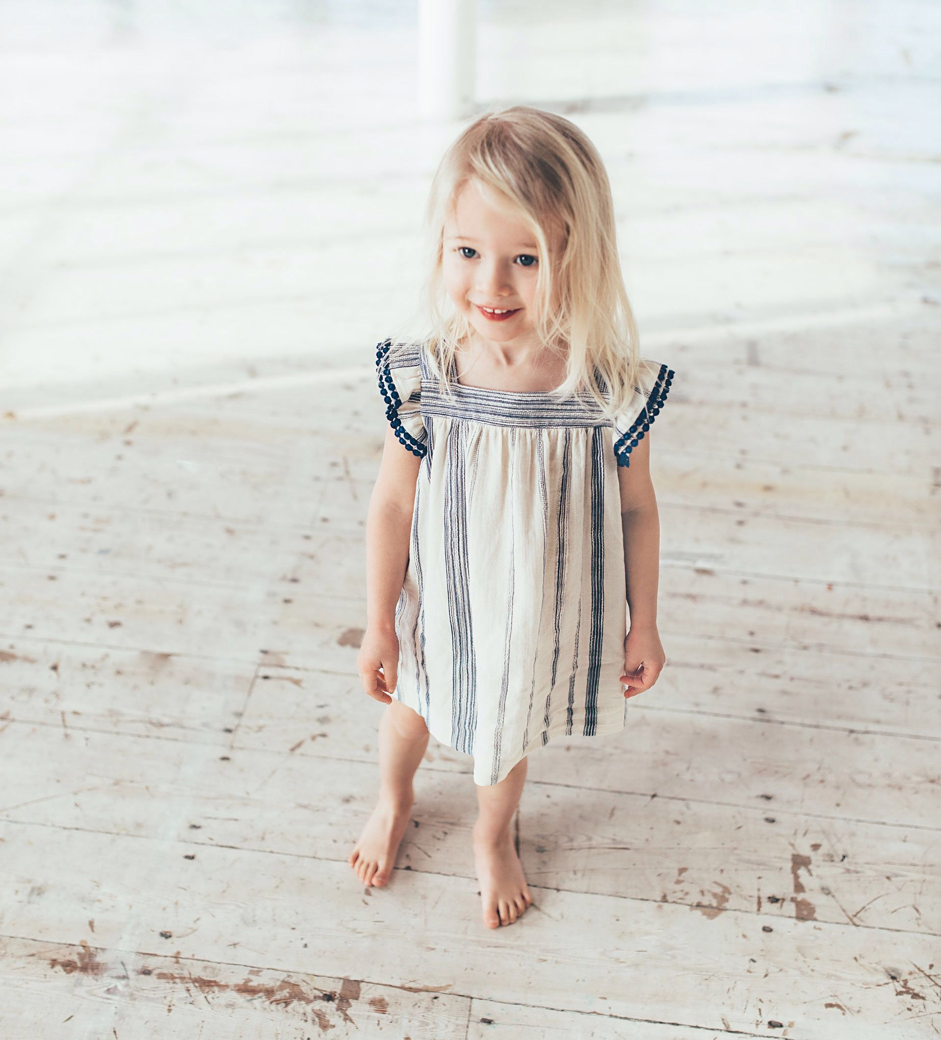 Pin By Bellefit On My Girl Baby Girl Dresses Zara Kids Summer Kids Fashion