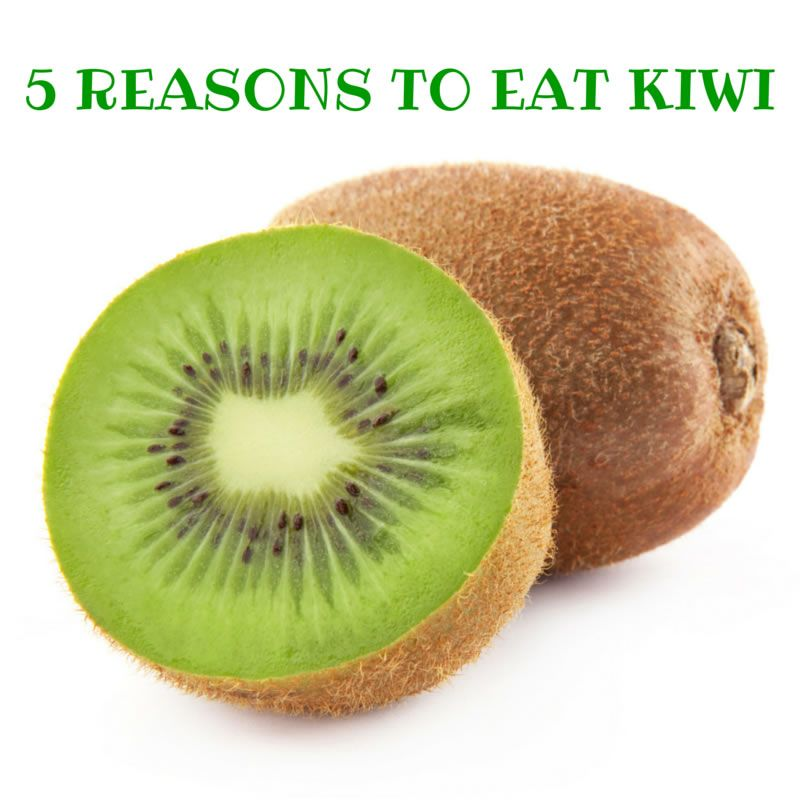 tumor de próstata y kiwi 2