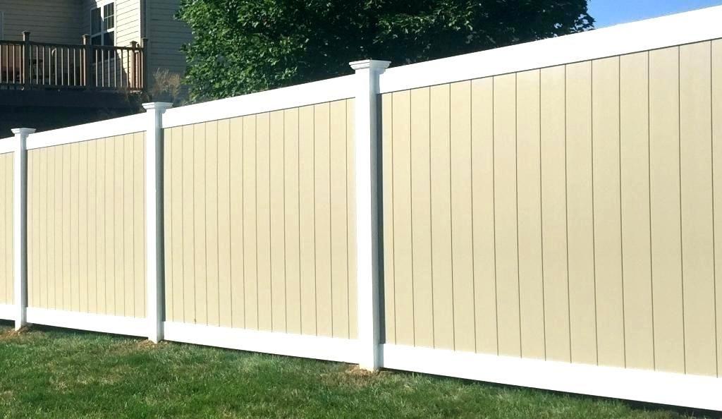 Home Depot Wood Fence Panels Dog Ear Fence Backyard Fence Home Depot Fences Elegant Ideas Fence Fence At Home Wood Picket Fence Wood Fence Design Fence Panels